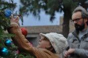 Al Monastero ci prepariamo al #Natale con la tradizionale Caccia al Tesoro di Natale! Quest'anno i nostri piccoli dovranno risolvere nuovi indovinelli nel labirinto dei monaci. #Catania