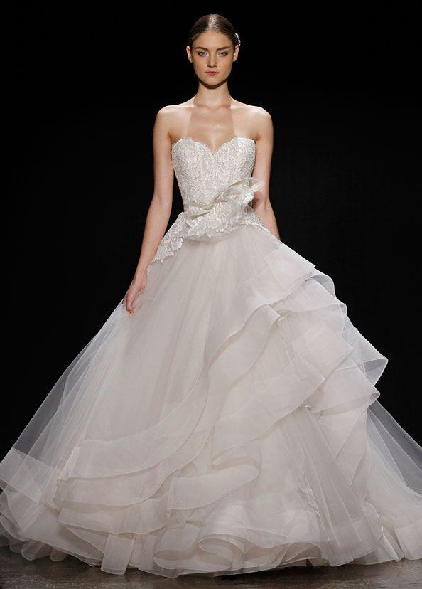 Macys Wedding Dresses Chicago 13