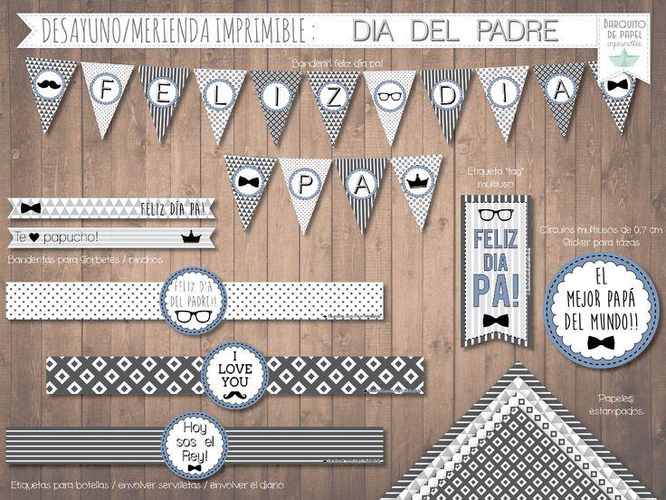 http://articulo.mercadolibre.com.ar/MLA-562840844-kit-imprimible-desayuno-o-merienda-dia-del-padre-para-papa-_JM
