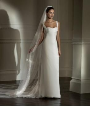 Lovely Buying or selling used or pre owned wedding dresses and bridesmaids dresses Wore