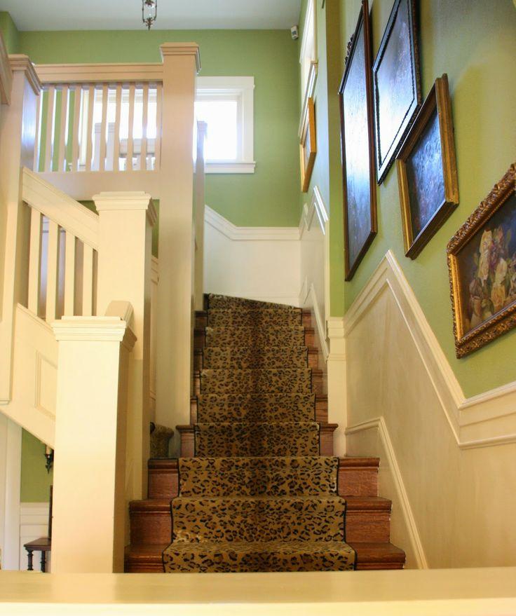 Best 147 Best Paint It Green Images On Pinterest Guest Rooms 400 x 300