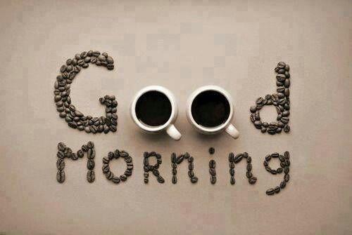 Buongiorno!Good morning!Bonjour!