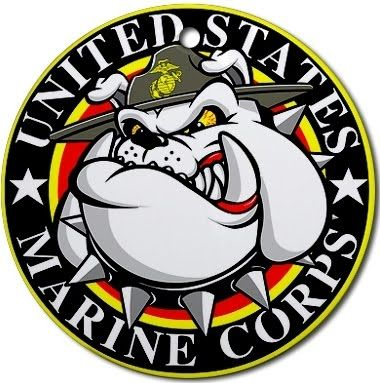 11 best usmc images on pinterest usmc emblem marine corps emblem rh pinterest com usmc clip art and graphics usmc clip art graphics