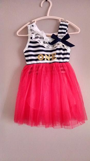 1rst Birthday outfit by BFashionistaBoutique on Etsy
