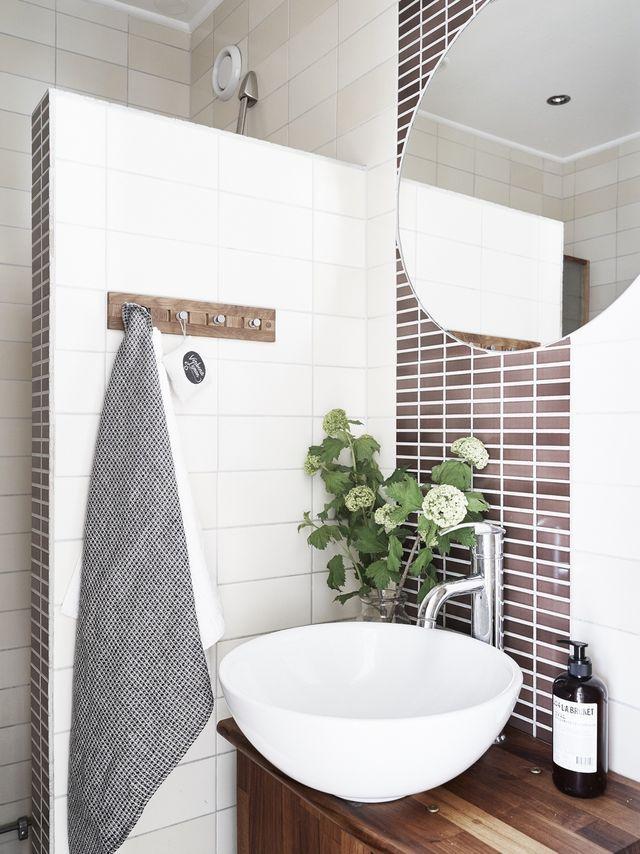 die besten 17 ideen zu traumhafte badezimmer auf pinterest duschen und badewannen. Black Bedroom Furniture Sets. Home Design Ideas