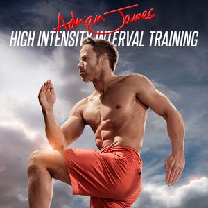 Get started with this  Adrian James High Intensity Interval Training - Adrian James Nutrition Ltd. - http://myhealthyapp.com/product/adrian-james-high-intensity-interval-training-adrian-james-nutrition-ltd/ #Adrian, #Fitness, #Free, #Health, #HealthFitness, #High, #Intensity, #Interval, #ITunes, #James, #LTD, #MyHealthyApp, #Nutrition, #Training