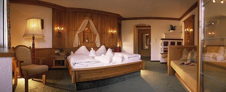 sleep & enjoy - das etwas andere Hotelmagazin | Tirol: Romantik Hotel Spielmann ****