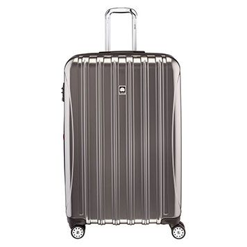 Best 25  Luggage brands ideas on Pinterest | Celebrity travel ...