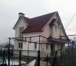 Haskovo