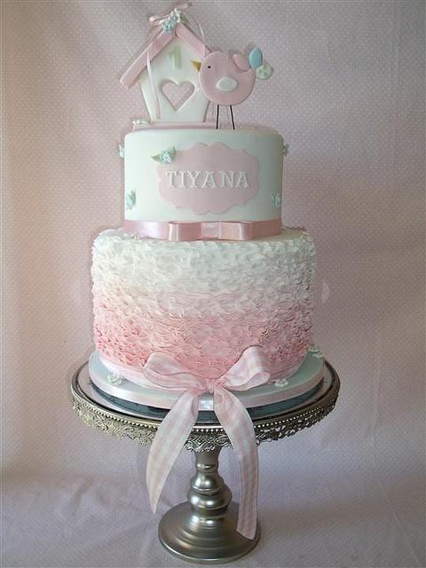DSCF4134 (Custom) by cake by kim, via Flickr