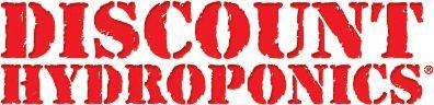 Discount Hydroponics