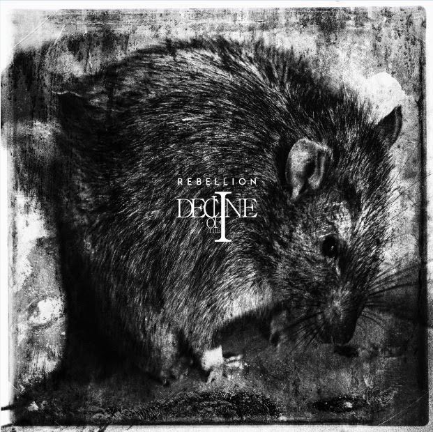 Reviews.pt.3 Moonspell Rites Promotions: Coming soon...  Decline of the I(FR)-Rebellion (2...