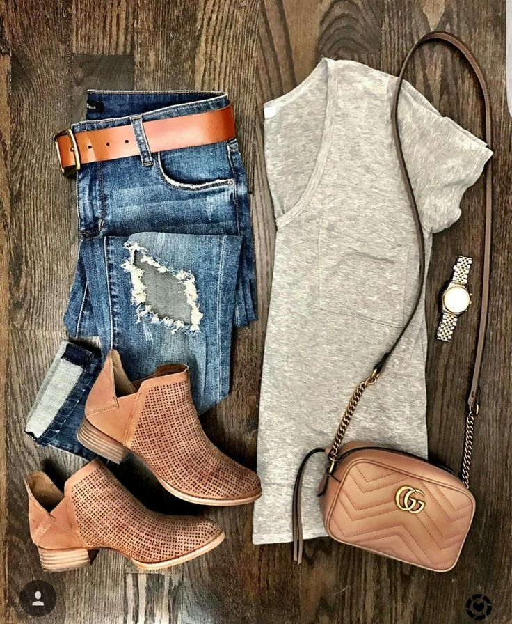 Find More at => http://feedproxy.google.com/~r/amazingoutfits/~3/3X3YABBT0_I/AmazingOutfits.page