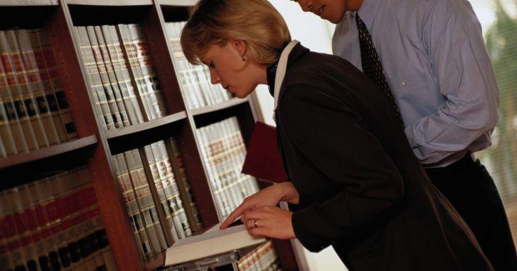 ¿Qué es la objetividad en la contabilidad?. Los principios de contabilidad aceptados están representados por reglas y convenciones. Estos principios contribuyen a la probabilidad de que los estados financieros de la empresa proporcionen información fiable sobre sus resultados de operación y situación financiera, cada una de los cuales es útil en los procesos de toma de decisiones. Por ...