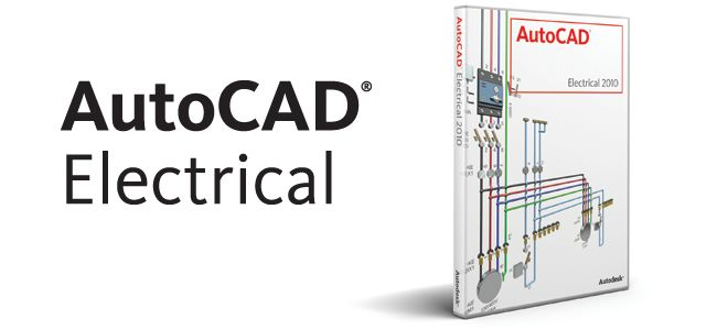 AutoCAD para projetos elétricos.Com esta ferramenta gratuita você pode criar projetos residenciais ou industriais por meio de uma simulação do ambiente.