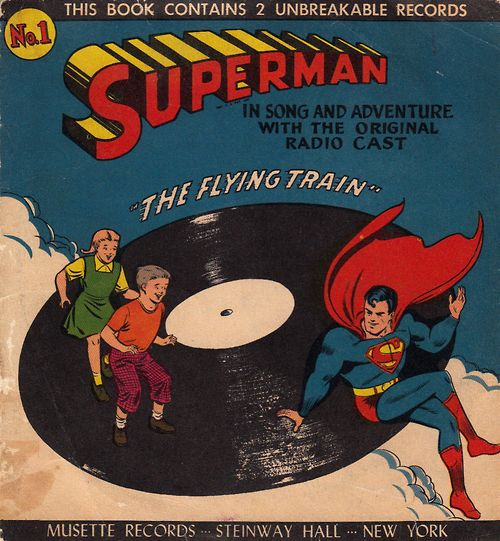 138 Best Images About Vinyl Record Cartoons On Pinterest