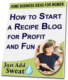 Best Home Business Ideas Images On Pinterest Business Ideas