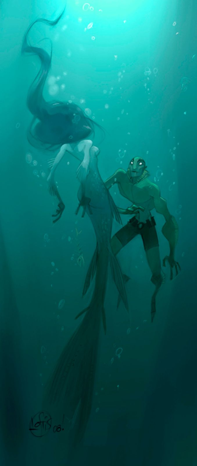 Cory Loftis ✤ || CHARACTER DESIGN REFERENCES | Find more at https://www.facebook.com/CharacterDesignReferences