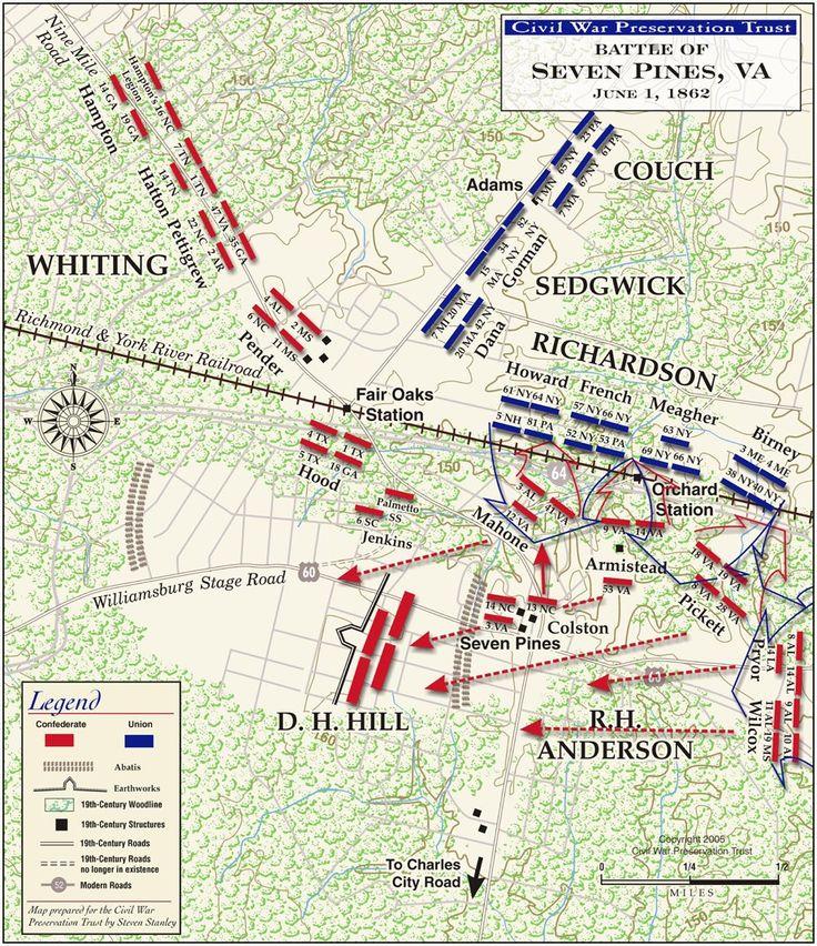 gettysburg july 4th 2016