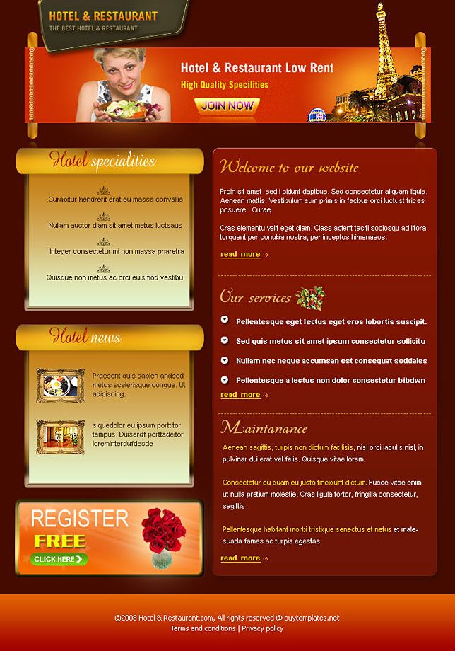 32 best newsletter designs and layouts images on Pinterest - employee newsletter template