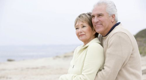 Senior Dating Tips: A Guide for Finding Love Again Four senior dating tips to guide your renewed quest for love in your life. Here's a senior dating dilemma: On one hand, the society.