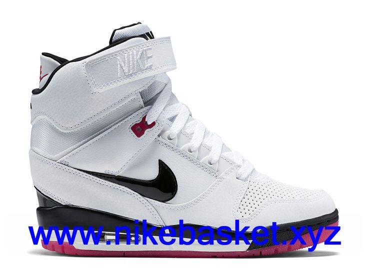 Femme Pour Nike Basket Pas Revolution Femme Cher chaussures pnzAZ4