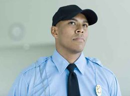 Security | Protective Services jobs and offers