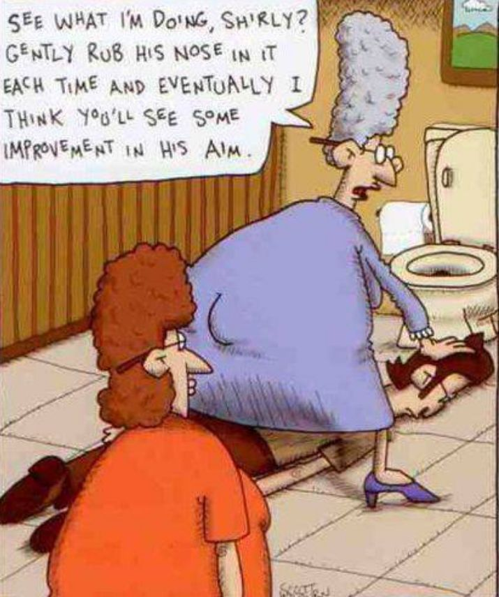 Funny old people cartoon - http://www.jokideo.com/