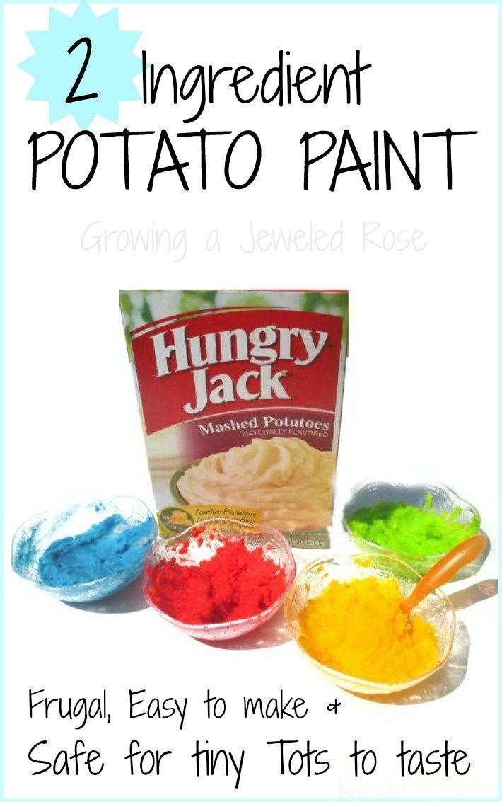 50 Best Food Art And Activities For Preschoolers Images On