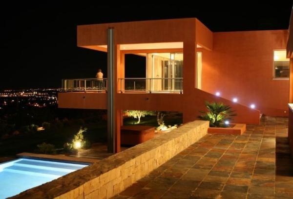 Casa de Campo, Aluguer de Férias em Vilamoura Reserve e Alugue - 4 Quarto(s), 5.0 Casa(s) de Banho, Para 12 Pessoas - Vivenda em Vilamoura, do Algarve