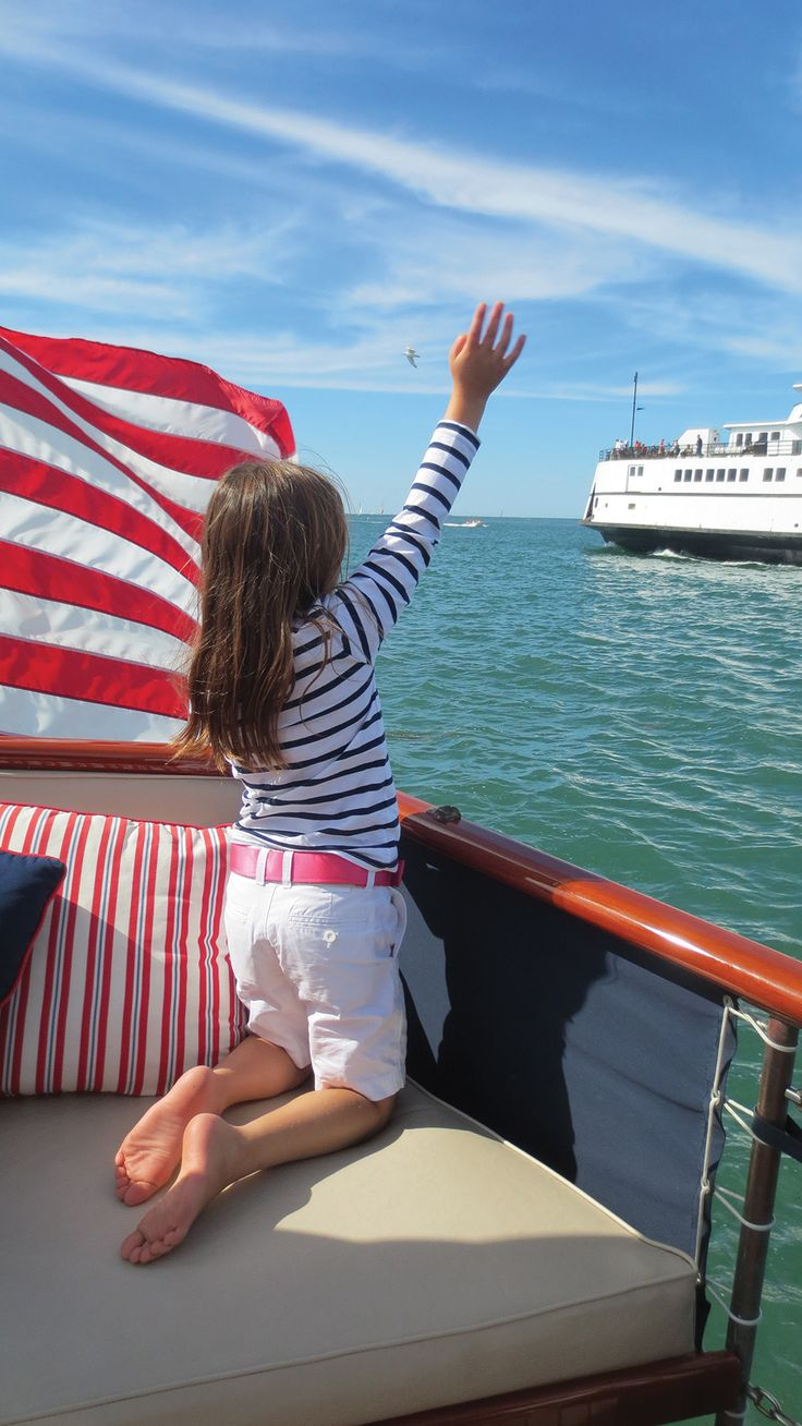 Attractive Cape Cod A List Part - 13: Ferry From Cape Cod