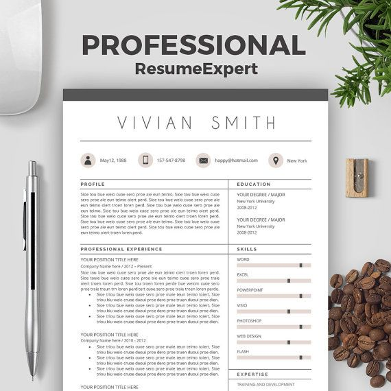 Best Resume  SelfMarketing Images On   Resume