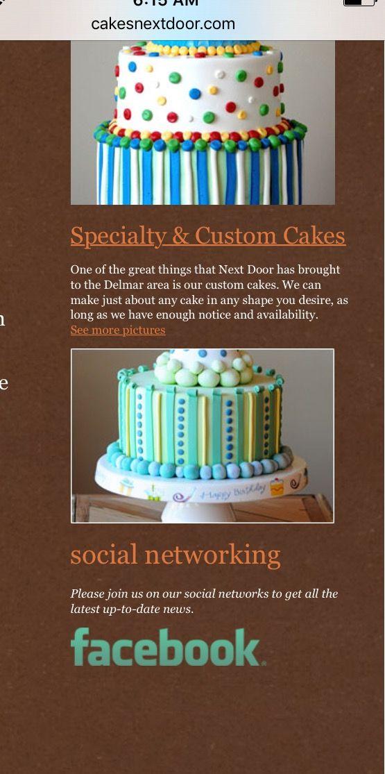 38 Best Birthday Images On Pinterest Happy B Day Anniversary