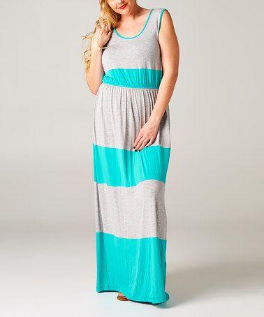 228 best plus size clothing images on pinterest   size clothing
