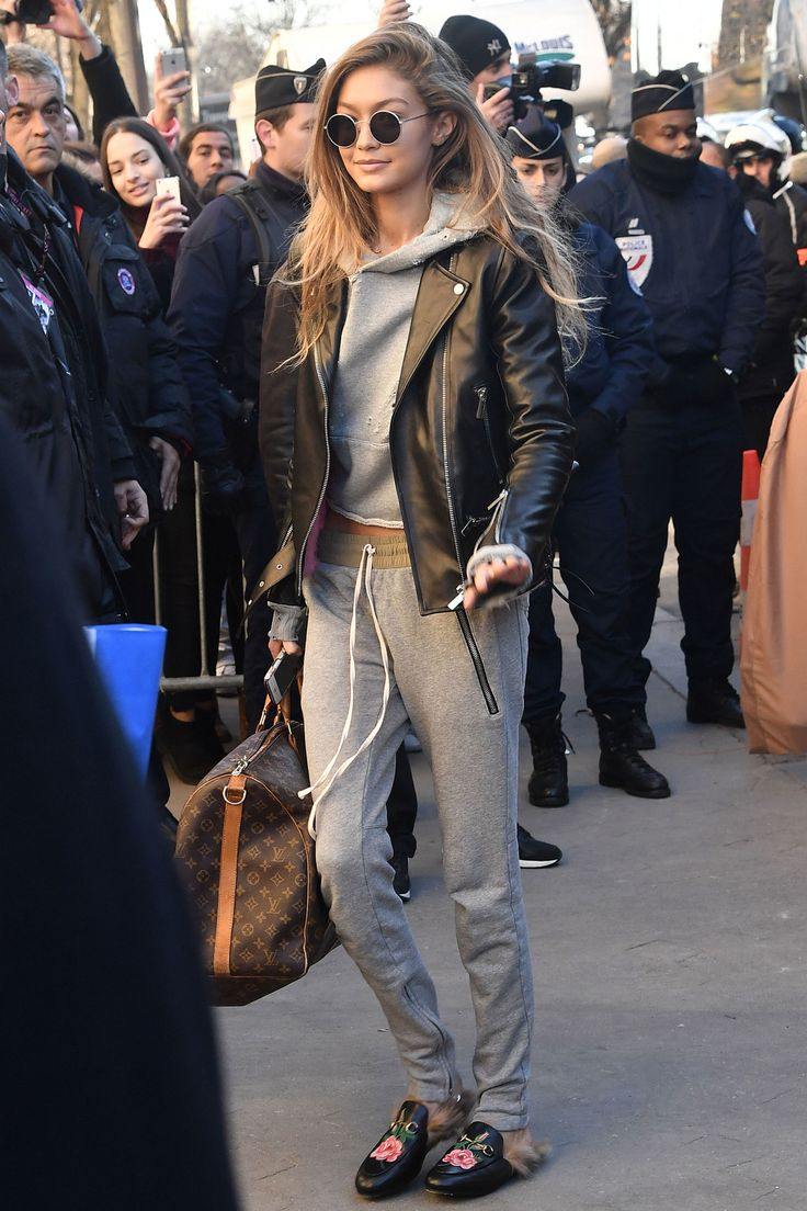 Celebrity Casual Style: The Best A-List ... - no.pinterest.com