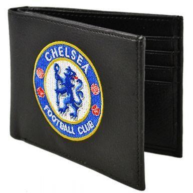Chelsea FC Leather Wallet Chelsea https://www.amazon.com/dp/B00335X16Y/ref=cm_sw_r_pi_dp_x_prfqyb91KGHZ8