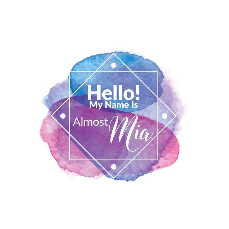 Quote This !!!! | Almost Mia | Bloglovin'