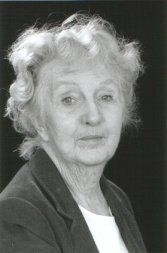Joan Hickson (1906-1998) Was the best of the Miss Maples. A VIP British actress all around.