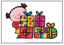 kaatje cadeaus