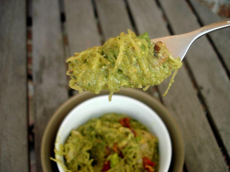 pistachio pesto6