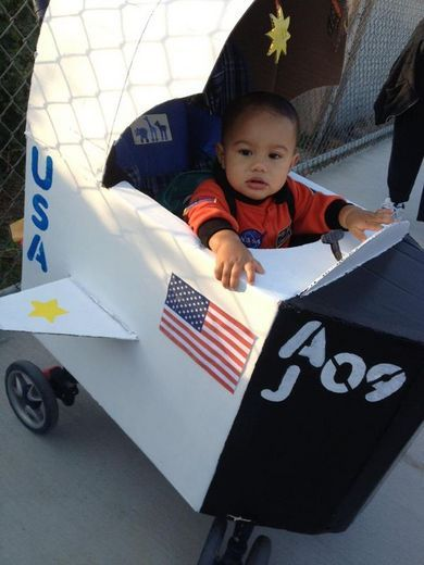 sent in by shara c from fontana ca send us photos of your funny halloween costumeskid - Funniest Kids Halloween Costumes