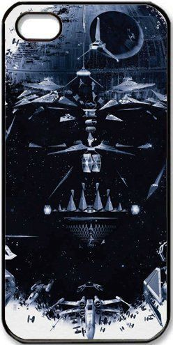 Darth Vader Star Wars Cover case for iphone 4 4s 5 5s 5c 6 6s plus samsung galaxy S3 S4 mini S5 S6 Note 2 3 4  z1209