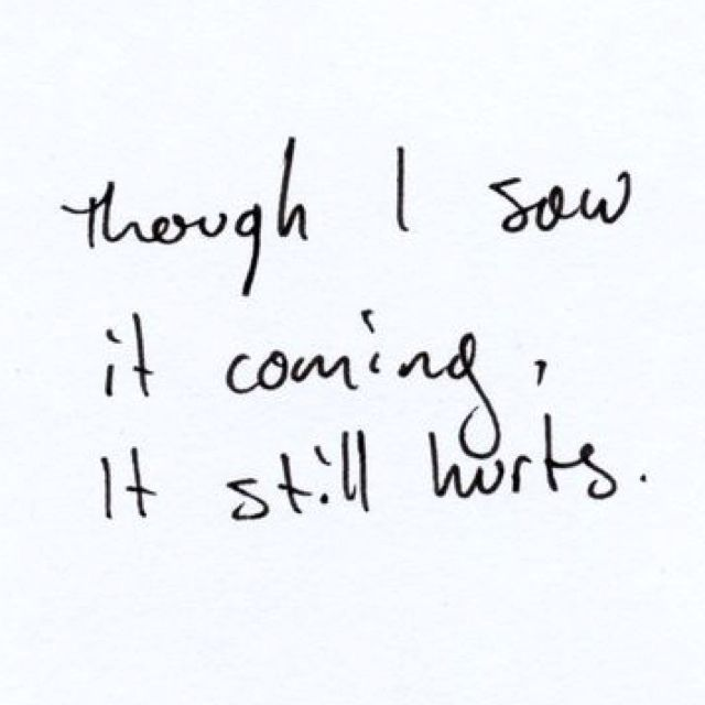 Pin By Alecia Johnson On Quotes Poet Heartbreaking Quotes Heartbroken Quotes Words