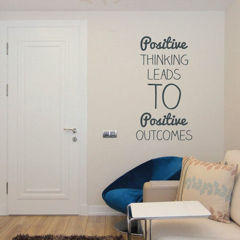 Wall Sticker Quotes Classy 9 Best Words & Quotes Wall Stickers Images On Pinterest  Wall