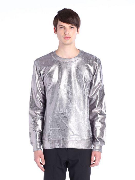 DIESEL BLACK GOLD|Sweaters  SERAFINO SWEATERS / AW 14 EUR 260,00