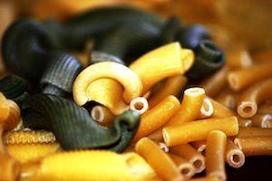 Wat zijn complexe koolhydraten en waar dienen ze voor?