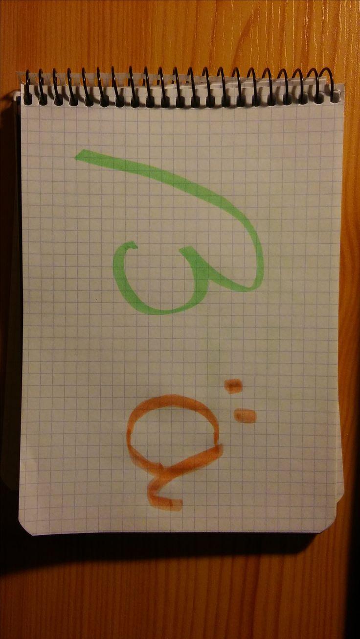 Hogy kell kiejteni a német ß (scharfes sz) és ä (umlautos a) betűket? Olvasd el és hallgasd meg a példákat! ß és ä kiejtése