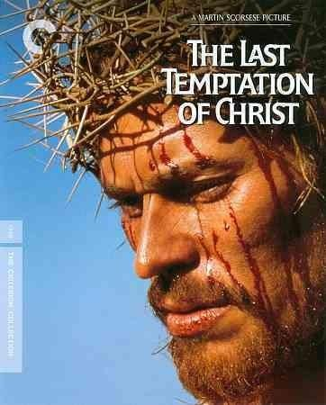 This striking vision from the mind of director Martin Scorsese offers an allegorical interpretation of the last days of Jesus Christ, based on the book by Nikos Kazantzakis. Based strictly on Kazantza