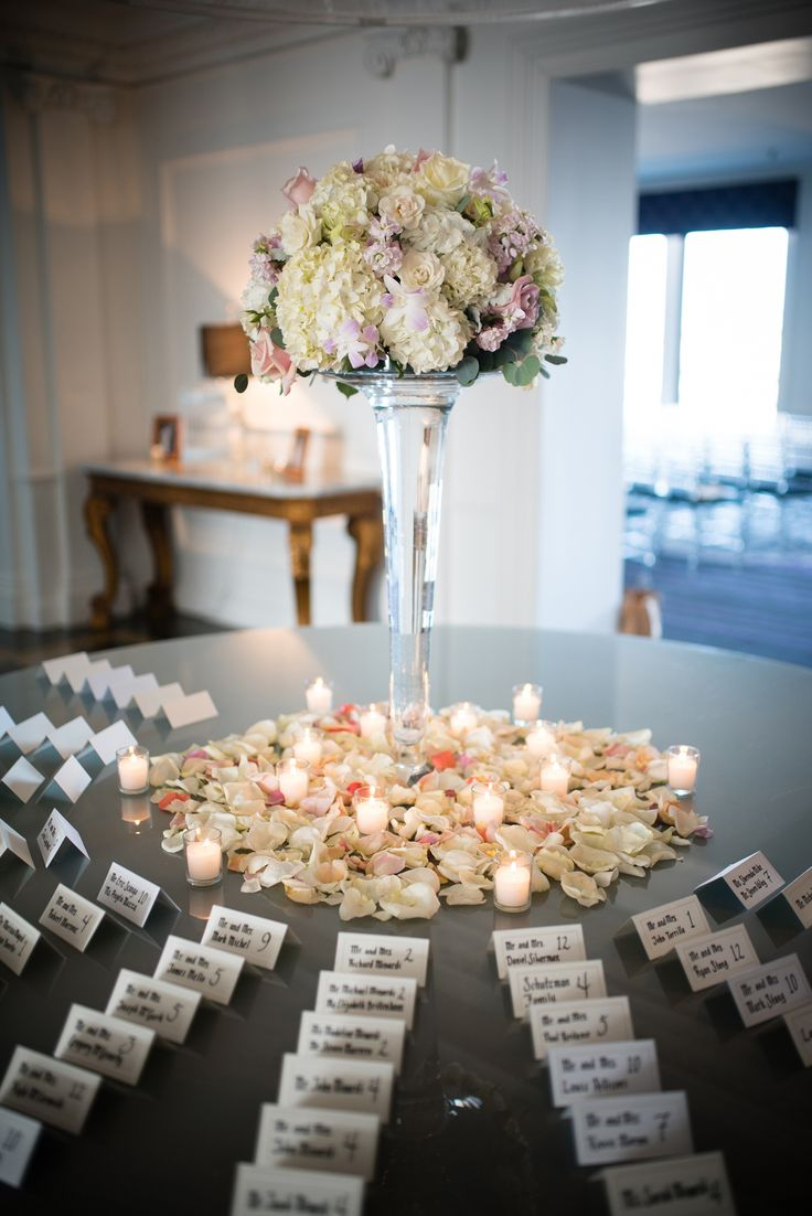Card Table Designs creative ideas for escort card table designs and seating charts southern new england weddings Find This Pin And More On Leigh Florist Entrance And Place Card Table Designs