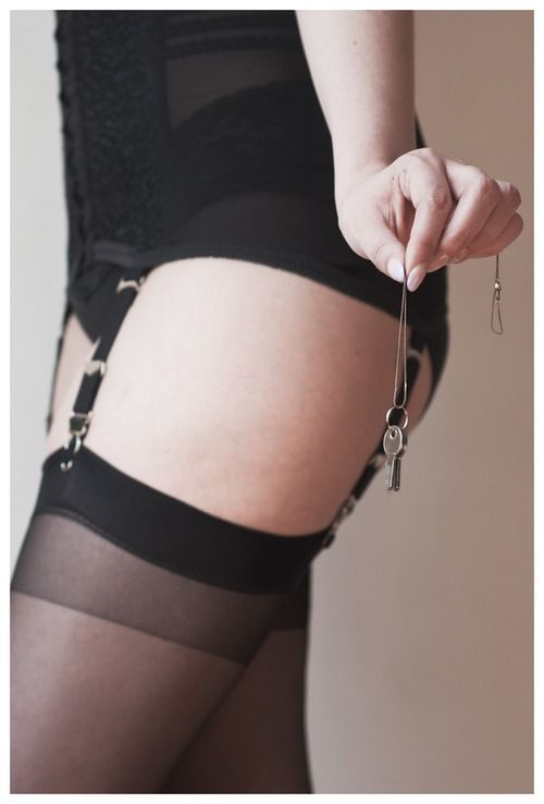 2 mistresses for slaves ass and mouth 4 10